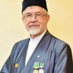 Ислам в Красногорске МОdf9ecd43b0_M