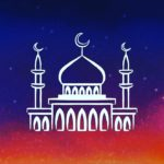 islam in Krasnogorsk