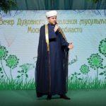 ilgam.sadygov-179222228_531111901385075_7825585811845664584_n